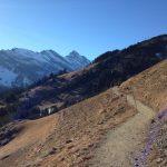 Panoramaweg 2